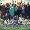 One Day, One Struggle: Around the World!