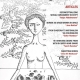 KOHL - A Journal for Body and Gender Research, Vol. 1