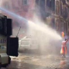 Response to Illegal block of Istanbul Pride 2015