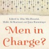 Men in Charge? Rethinking Authority in Muslim Legal Tradition