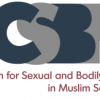 8th CSBR Sexuality Institute - Call for Applications!