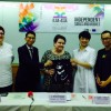 Biggest International LGBTI Conference in Asia held in Taipei -- Taiwan embraces 6th ILGA-Asia Conference for Regional Perspectives