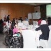 ASEAN Disability Forum (ADF), Partners and Allies Respond to the UN Summit Outcome Document