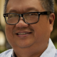 Confronting the Backlash - Dede Oetomo, Indonesia