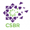 CSBR Statement - International Coalition of Rights Groups across Muslim societies condemns whipping of two women in Malaysia