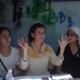 Responding to Rape: Keep it Silent? Break the Silence! (Video)