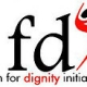Forum for Dignity Initiatives (FDI) Pakistan joins CSBR!