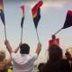 Video: Sustainable Development Goals & LGBTI+ Organizing in Turkey - WWHR & Lambdaistanbul