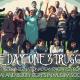 One Day, One Struggle: Around the World!