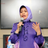 In the Land Where Everyone's God: Interview with Musdah Mulia