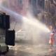 Response to Illegal block of Istanbul Pride 2015