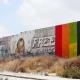 Why I Painted a Rainbow Flag on Israel's Apartheid Wall