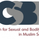8th CSBR Sexuality Institute – Call for Applications!