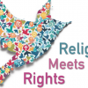 Regional Consultation on Expression, Opinion and Religious Freedom in Asia
