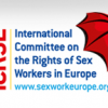 1100 Organizations & Individuals ask Amnesty International to support decriminalization of sex work