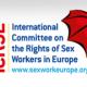 1100 Organizations & Individuals ask Amnesty International to support decriminalization of sex work