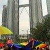 Malaysia PM's statement disregarding the universality of human rights as potentially dangerous to LGBTIQ persons