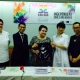 Biggest International LGBTI Conference in Asia held in Taipei — Taiwan embraces 6th ILGA-Asia Conference for Regional Perspectives