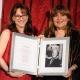 Congratulations to Pınar İlkkaracan, winner of the 2015 Joan B. Dunlop Award