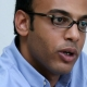 CALL TO ACTION: Egyptian Journalist & Human Rights Defender Hossam Bahgat Must Be Released