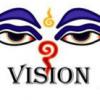 VISION hosts Poster Exhibition to Deconstruct Stigma & Marginalization