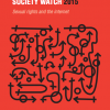 GISWATCH 2015: Sexual Rights and the Internet