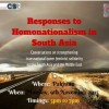 Indigenous Responses to Homonationalism, from Pakistan and Sweden