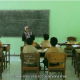 Documentary: The Reformer of Wringin Sukowono (Indonesia)