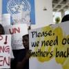 Saudi Arabia commutes Sri Lanka Domestic Workers' sentence of execution to imprisonment