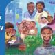 Rights Spotlight: International Day of Families