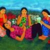 Caring as Resistance and Sisterhood