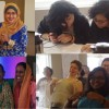 Apply for the 9th CSBR Sexuality Institute! Deadline 12 March 2017