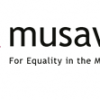 Resource: Musawah Knowledge Building Briefs