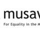 Resource: Musawah Knowledge Building Briefs
