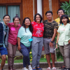 """Stories of Faith & Sexuality"" – CSBR hosts national level Digital Story Telling Workshop in Indonesia"