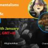 Webinar: Resist fundamentalisms and fascisms in Asia-Pacific