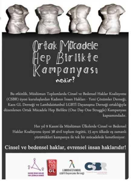 ODOS2015-AnkaraWorkshop