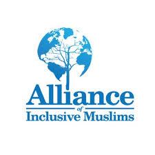AIM-Logo-Twitter