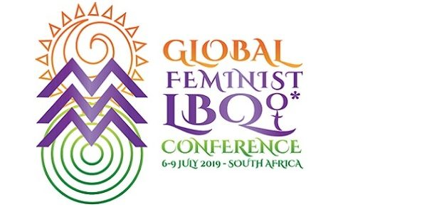 Global-Feminist-LBQ-Womens-Conference-2019-STICKY-A-610x291